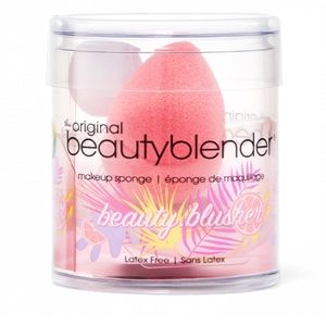 NIB BeautyBlusher Cheeky from BeautyBlender